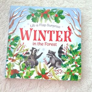 New Baby Pop up board book